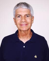 Bill McGee