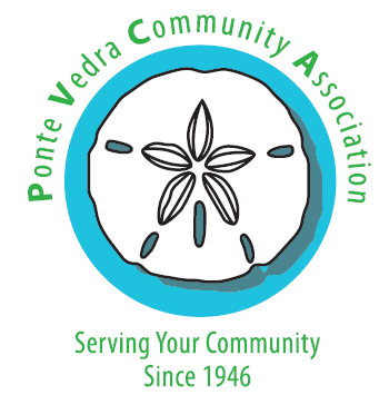 Ponte Vedra Community Association