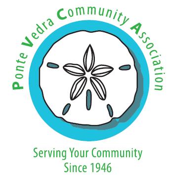 Ponte Vedra Community Association